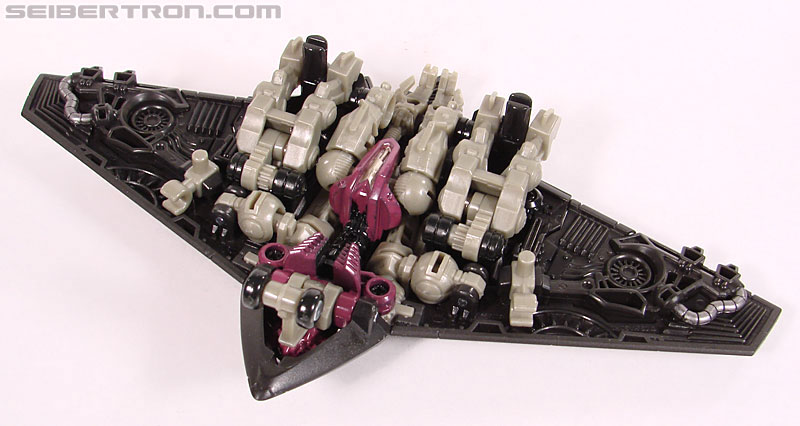 Transformers Revenge of the Fallen Skystalker (Image #27 of 158)
