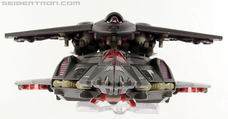 Transformers Revenge of the Fallen Skystalker (Image #55 of 158)