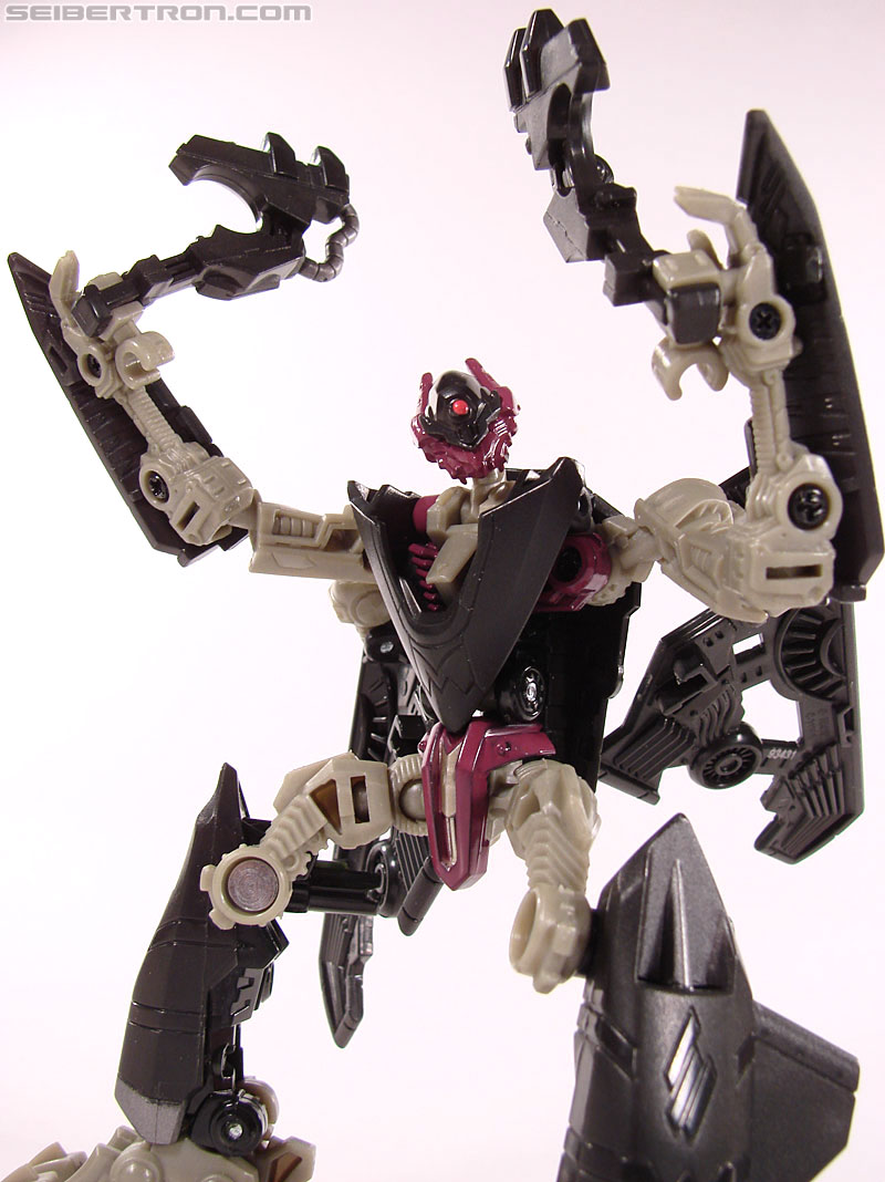 Transformers Revenge of the Fallen Skystalker (Image #115 of 158)