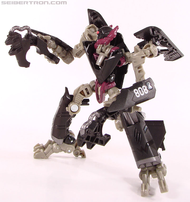 Transformers Revenge of the Fallen Skystalker (Image #132 of 158)