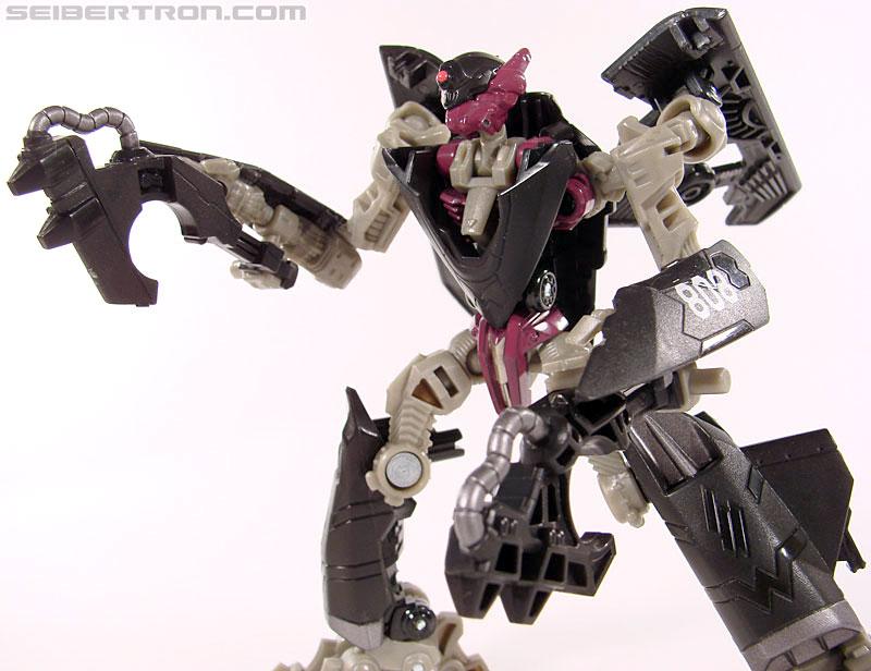 Transformers Revenge of the Fallen Skystalker (Image #133 of 158)