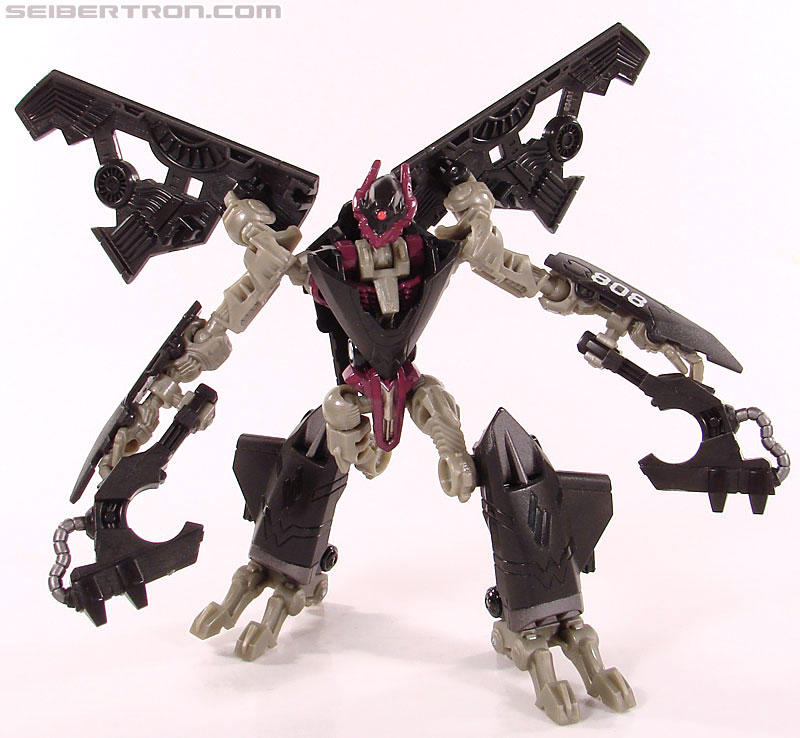 Transformers Revenge of the Fallen Skystalker (Image #142 of 158)