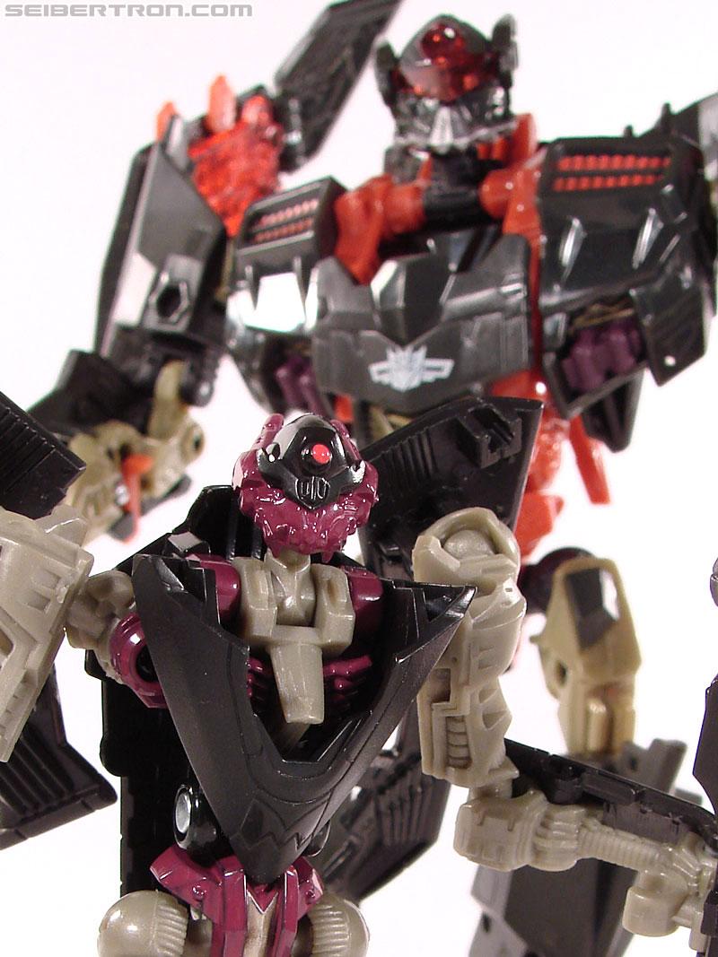 Transformers Revenge of the Fallen Skystalker (Image #153 of 158)