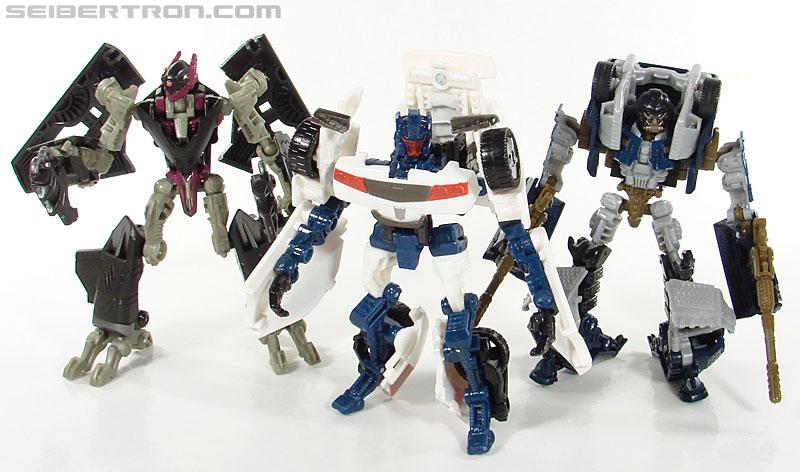 Transformers Revenge of the Fallen Skystalker (Image #154 of 158)
