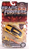 Transformers Revenge of the Fallen Alliance Bumblebee - Image #1 of 109