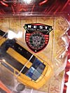 Transformers Revenge of the Fallen Alliance Bumblebee - Image #2 of 109