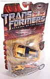 Transformers Revenge of the Fallen Alliance Bumblebee - Image #4 of 109