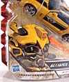 Transformers Revenge of the Fallen Alliance Bumblebee - Image #5 of 109