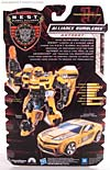 Transformers Revenge of the Fallen Alliance Bumblebee - Image #8 of 109