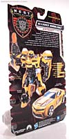 Transformers Revenge of the Fallen Alliance Bumblebee - Image #12 of 109