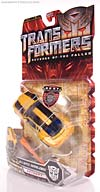 Transformers Revenge of the Fallen Alliance Bumblebee - Image #13 of 109