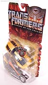 Transformers Revenge of the Fallen Alliance Bumblebee - Image #14 of 109