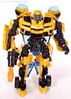 Transformers Revenge of the Fallen Alliance Bumblebee - Image #46 of 109