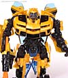 Transformers Revenge of the Fallen Alliance Bumblebee - Image #47 of 109