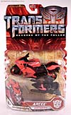 Transformers Revenge of the Fallen Arcee - Image #1 of 109