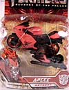 Transformers Revenge of the Fallen Arcee - Image #2 of 109