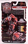 Transformers Revenge of the Fallen Arcee - Image #6 of 109