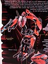 Transformers Revenge of the Fallen Arcee - Image #9 of 109