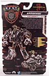 Transformers Revenge of the Fallen Armorhide - Image #8 of 89