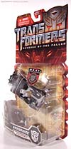 Transformers Revenge of the Fallen Armorhide - Image #14 of 89