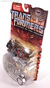 Transformers Revenge of the Fallen Armorhide - Image #15 of 89
