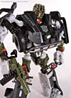 Transformers Revenge of the Fallen Armorhide - Image #64 of 89