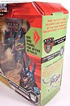Battlefield Bumblebee - Transformers Revenge of the Fallen - Toy Gallery - Photos 9 - 48
