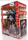 Transformers Revenge of the Fallen Black Optimus Prime - Image #35 of 185