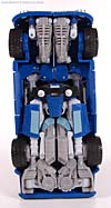 Transformers Revenge of the Fallen Blowpipe - Image #35 of 117
