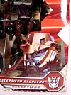 Transformers Revenge of the Fallen Bludgeon - Image #4 of 123