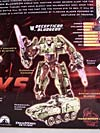 Transformers Revenge of the Fallen Bludgeon - Image #11 of 123