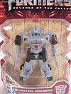 Transformers Revenge of the Fallen Bluesteel Sideswipe - Image #2 of 72