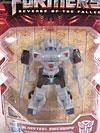 Transformers Revenge of the Fallen Bluesteel Sideswipe - Image #2 of 72