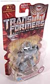 Transformers Revenge of the Fallen Bluesteel Sideswipe - Image #3 of 72