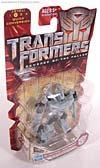 Transformers Revenge of the Fallen Bluesteel Sideswipe - Image #3 of 72