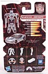 Transformers Revenge of the Fallen Bluesteel Sideswipe - Image #5 of 72