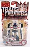 Transformers Revenge of the Fallen Brakedown - Image #1 of 97