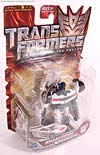 Transformers Revenge of the Fallen Brakedown - Image #3 of 97