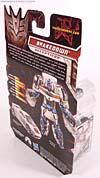 Transformers Revenge of the Fallen Brakedown - Image #4 of 97