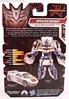 Transformers Revenge of the Fallen Brakedown - Image #5 of 97