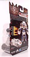Transformers Revenge of the Fallen Brakedown - Image #8 of 97
