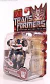 Transformers Revenge of the Fallen Brakedown - Image #9 of 97