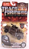 Transformers Revenge of the Fallen Brawn - Image #1 of 101