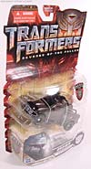 Transformers Revenge of the Fallen Brawn - Image #7 of 101