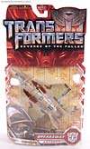 Transformers Revenge of the Fallen Breakaway - Image #1 of 74