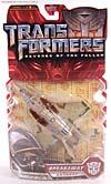 Transformers Revenge of the Fallen Breakaway - Image #3 of 74