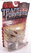 Transformers Revenge of the Fallen Breakaway - Image #5 of 74
