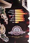 Transformers Revenge of the Fallen Breakaway - Image #10 of 74