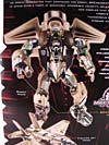 Transformers Revenge of the Fallen Breakaway - Image #11 of 74