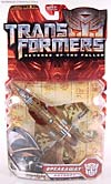 Transformers Revenge of the Fallen Breakaway - Image #1 of 88